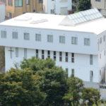 在日大韓基督教会横浜教会